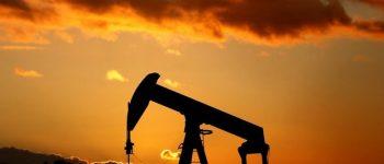 قیمت نفت اوج رفت ، نگرانی جهانی از تحریم ایران